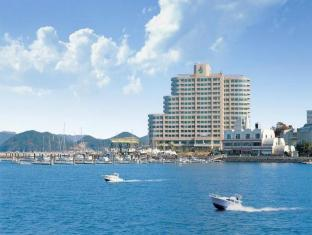 /cs-cz/kumho-tongyeong-marina-resort/hotel/tongyeong-si-kr.html?asq=jGXBHFvRg5Z51Emf%2fbXG4w%3d%3d