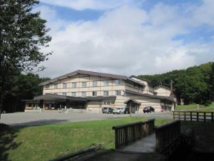 /da-dk/kyukamura-nyuto-onsenkyo-national-park-resorts-of-japan/hotel/akita-jp.html?asq=jGXBHFvRg5Z51Emf%2fbXG4w%3d%3d