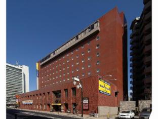 /ar-ae/smile-hotel-nagano/hotel/nagano-jp.html?asq=jGXBHFvRg5Z51Emf%2fbXG4w%3d%3d
