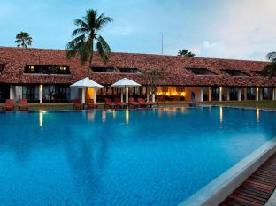 /hu-hu/avani-bentota-resort-spa/hotel/bentota-lk.html?asq=jGXBHFvRg5Z51Emf%2fbXG4w%3d%3d