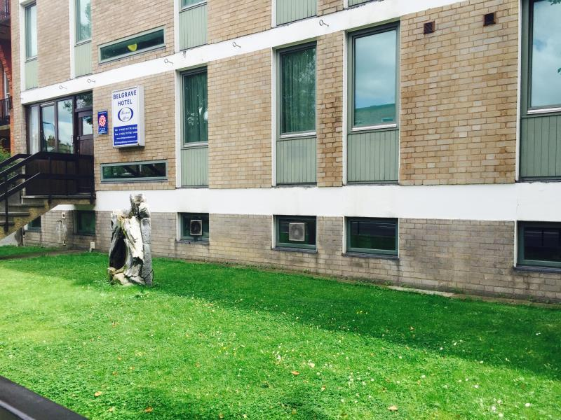 accommodation in london united kingdom by hotel star ratings agoda com rh agoda com