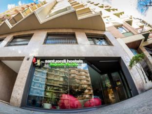 /cs-cz/sant-jordi-sagrada-familia-hostel/hotel/barcelona-es.html?asq=jGXBHFvRg5Z51Emf%2fbXG4w%3d%3d