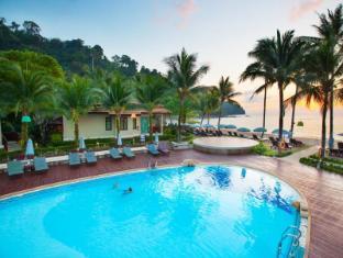 /ca-es/khaolak-bay-front-hotel/hotel/khao-lak-th.html?asq=jGXBHFvRg5Z51Emf%2fbXG4w%3d%3d