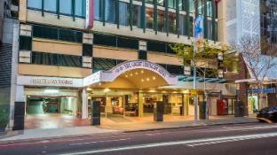 /nb-no/the-great-southern-hotel-brisbane_2/hotel/brisbane-au.html?asq=jGXBHFvRg5Z51Emf%2fbXG4w%3d%3d