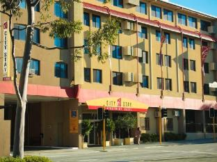 /it-it/city-stay-apartment-hotel/hotel/perth-au.html?asq=jGXBHFvRg5Z51Emf%2fbXG4w%3d%3d