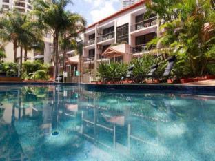 /it-it/trickett-gardens-holiday-inn/hotel/gold-coast-au.html?asq=jGXBHFvRg5Z51Emf%2fbXG4w%3d%3d