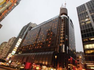 /es-es/prudential-hotel/hotel/hong-kong-hk.html?asq=jGXBHFvRg5Z51Emf%2fbXG4w%3d%3d