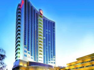 /pl-pl/asia-hotel/hotel/beijing-cn.html?asq=jGXBHFvRg5Z51Emf%2fbXG4w%3d%3d