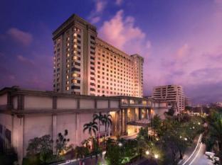 /ar-ae/le-grandeur-mangga-dua-hotel/hotel/jakarta-id.html?asq=jGXBHFvRg5Z51Emf%2fbXG4w%3d%3d