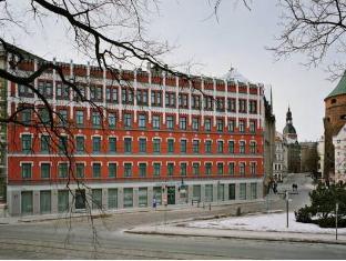 /bg-bg/astor-riga-hotel-managed-by-rezidor/hotel/riga-lv.html?asq=jGXBHFvRg5Z51Emf%2fbXG4w%3d%3d