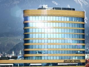 /ar-ae/adlers-hotel-innsbruck/hotel/innsbruck-at.html?asq=jGXBHFvRg5Z51Emf%2fbXG4w%3d%3d