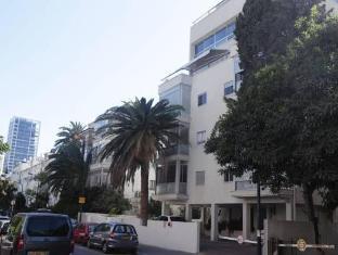 /cs-cz/urbanicspace-city-center-apartment/hotel/tel-aviv-il.html?asq=jGXBHFvRg5Z51Emf%2fbXG4w%3d%3d