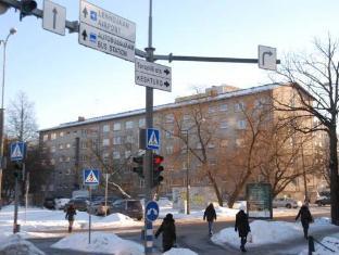 /ru-ru/teko-hostel/hotel/tallinn-ee.html?asq=jGXBHFvRg5Z51Emf%2fbXG4w%3d%3d