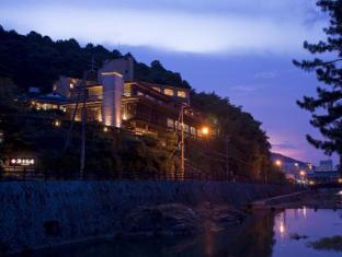 /ca-es/kotohira-kadan/hotel/kagawa-jp.html?asq=jGXBHFvRg5Z51Emf%2fbXG4w%3d%3d