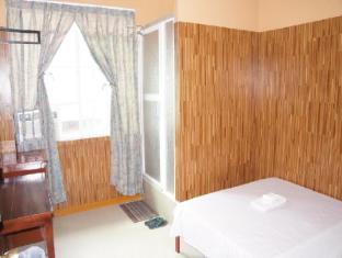 /bg-bg/daylight-inn/hotel/davao-city-ph.html?asq=jGXBHFvRg5Z51Emf%2fbXG4w%3d%3d