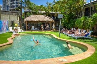/it-it/budds-in-surfers-backpackers/hotel/gold-coast-au.html?asq=jGXBHFvRg5Z51Emf%2fbXG4w%3d%3d