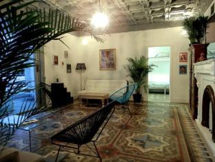 /cs-cz/casa-kessler-barcelona-hostel/hotel/barcelona-es.html?asq=jGXBHFvRg5Z51Emf%2fbXG4w%3d%3d