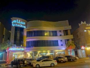 /cs-cz/sanam-hotel-suites/hotel/riyadh-sa.html?asq=jGXBHFvRg5Z51Emf%2fbXG4w%3d%3d