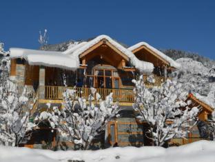 /da-dk/tree-hill-cottages-kanyal-villas/hotel/manali-in.html?asq=jGXBHFvRg5Z51Emf%2fbXG4w%3d%3d