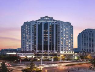 /cs-cz/somerset-grand-central-dalian/hotel/dalian-cn.html?asq=jGXBHFvRg5Z51Emf%2fbXG4w%3d%3d