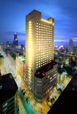 /de-de/howard-plaza-hotel/hotel/kaohsiung-tw.html?asq=jGXBHFvRg5Z51Emf%2fbXG4w%3d%3d