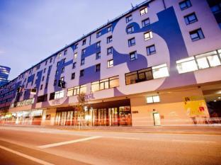 /cs-cz/hotel-zeitgeist-vienna/hotel/vienna-at.html?asq=jGXBHFvRg5Z51Emf%2fbXG4w%3d%3d
