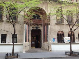 /ar-ae/west-side-ymca-hostel/hotel/new-york-ny-us.html?asq=jGXBHFvRg5Z51Emf%2fbXG4w%3d%3d