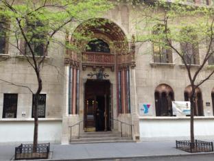 /da-dk/west-side-ymca-hostel/hotel/new-york-ny-us.html?asq=jGXBHFvRg5Z51Emf%2fbXG4w%3d%3d