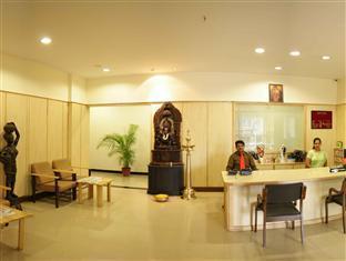 /da-dk/hotel-suhashini-palace/hotel/mysore-in.html?asq=jGXBHFvRg5Z51Emf%2fbXG4w%3d%3d