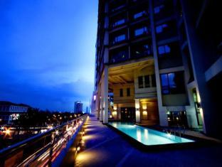 /he-il/mandarin-plaza-hotel/hotel/cebu-ph.html?asq=jGXBHFvRg5Z51Emf%2fbXG4w%3d%3d
