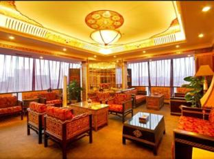 /da-dk/chengdu-tibet-hotel/hotel/chengdu-cn.html?asq=jGXBHFvRg5Z51Emf%2fbXG4w%3d%3d