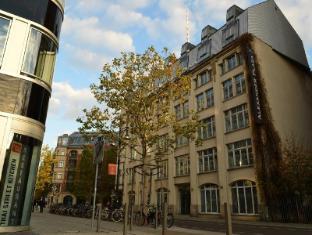 /fi-fi/hotel-alexander-plaza/hotel/berlin-de.html?asq=jGXBHFvRg5Z51Emf%2fbXG4w%3d%3d