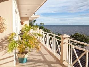 /de-de/the-beach-house-hotel/hotel/kep-kh.html?asq=jGXBHFvRg5Z51Emf%2fbXG4w%3d%3d