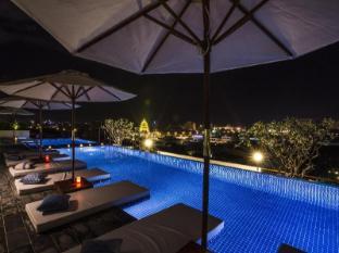 /it-it/patio-hotel-urban-resort/hotel/phnom-penh-kh.html?asq=jGXBHFvRg5Z51Emf%2fbXG4w%3d%3d