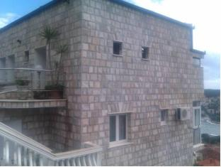 /bg-bg/apartments-dilberovic/hotel/dubrovnik-hr.html?asq=jGXBHFvRg5Z51Emf%2fbXG4w%3d%3d