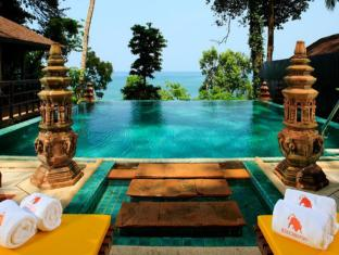 /ca-es/baan-krating-khaolak-resort/hotel/khao-lak-th.html?asq=jGXBHFvRg5Z51Emf%2fbXG4w%3d%3d