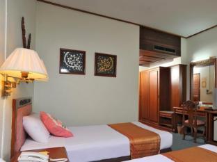 /bg-bg/maeyom-palace-hotel/hotel/phrae-th.html?asq=jGXBHFvRg5Z51Emf%2fbXG4w%3d%3d