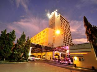 /et-ee/pornping-tower-hotel/hotel/chiang-mai-th.html?asq=jGXBHFvRg5Z51Emf%2fbXG4w%3d%3d