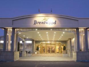 /lv-lv/brentwood-hotel/hotel/wellington-nz.html?asq=jGXBHFvRg5Z51Emf%2fbXG4w%3d%3d