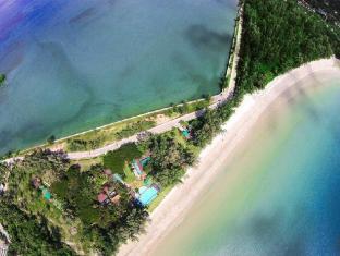 /lv-lv/twin-bay-resort/hotel/koh-lanta-th.html?asq=jGXBHFvRg5Z51Emf%2fbXG4w%3d%3d