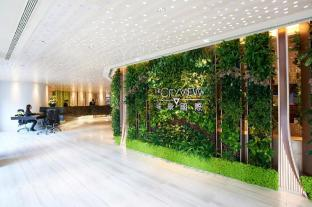 /es-es/the-cityview-hotel/hotel/hong-kong-hk.html?asq=jGXBHFvRg5Z51Emf%2fbXG4w%3d%3d