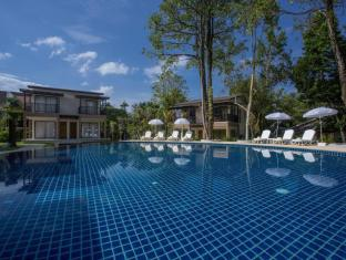 /ca-es/the-leaf-on-the-sands-resort/hotel/khao-lak-th.html?asq=jGXBHFvRg5Z51Emf%2fbXG4w%3d%3d