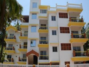 A's Holiday Retreat - Boutique Apartments