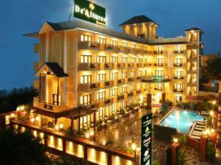 /lv-lv/resort-de-alturas/hotel/goa-in.html?asq=jGXBHFvRg5Z51Emf%2fbXG4w%3d%3d
