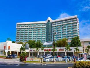 /hr-hr/verona-resort-spa/hotel/guam-gu.html?asq=jGXBHFvRg5Z51Emf%2fbXG4w%3d%3d