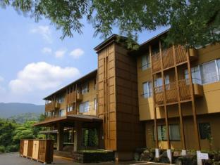 /nb-no/mount-view-hakone-ryokan/hotel/hakone-jp.html?asq=jGXBHFvRg5Z51Emf%2fbXG4w%3d%3d