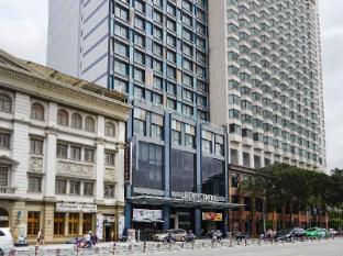 /es-es/liberty-central-saigon-riverside-hotel/hotel/ho-chi-minh-city-vn.html?asq=jGXBHFvRg5Z51Emf%2fbXG4w%3d%3d