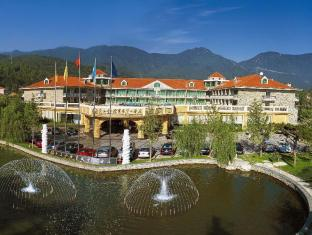 /pl-pl/fragrant-hill-empark-hotel/hotel/beijing-cn.html?asq=jGXBHFvRg5Z51Emf%2fbXG4w%3d%3d