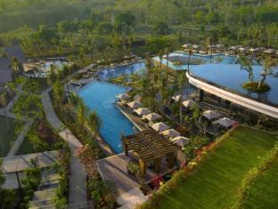 /ca-es/rimba-jimbaran-bali-by-ayana/hotel/bali-id.html?asq=jGXBHFvRg5Z51Emf%2fbXG4w%3d%3d
