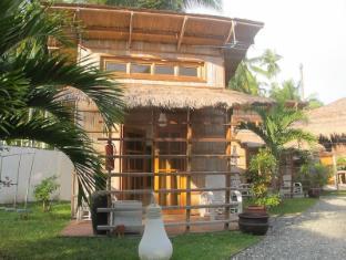 /da-dk/island-french-resort/hotel/davao-city-ph.html?asq=jGXBHFvRg5Z51Emf%2fbXG4w%3d%3d